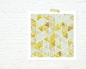 Spark (geometric)