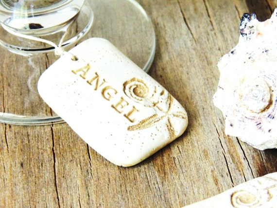 Wedding Wine Charms Gift Tag Favors Personalized Unique Wedding Favor ...