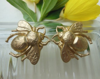 Honey Bee (2 pc)