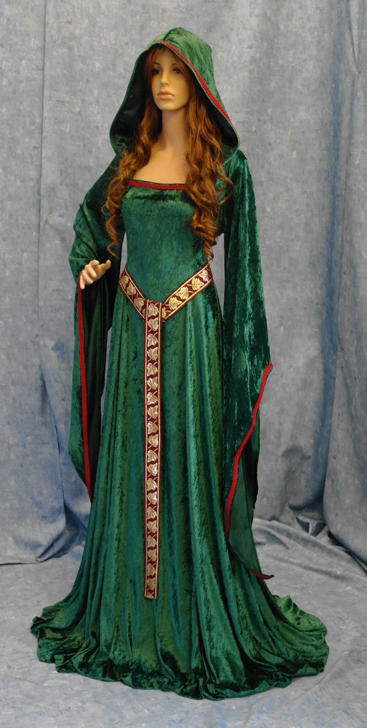 renaissance fair womens dresses with awesome picture