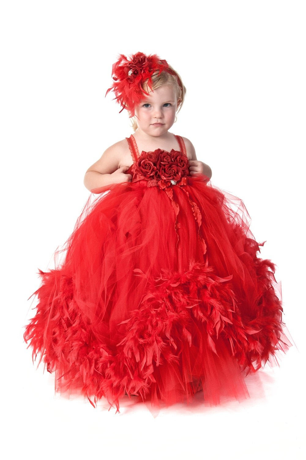 You searched for: tutu dress! Etsy is the home to thousands of handmade, vintage, and one-of-a-kind products and gifts related to your search. No matter what you're looking for or where you are in the world, our global marketplace of sellers can help you find unique and affordable options. Let's get started!