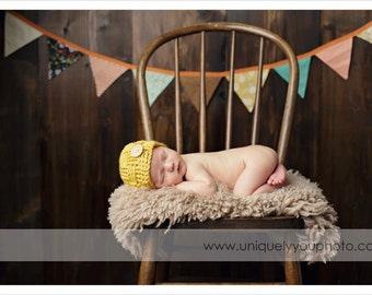 Newborn baby boy hat, baby boy hat, newborn boy photo prop, baby boy clothes, coming home outfit, infant boy hat, basketweave, checker,