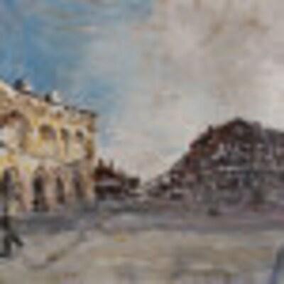 paintings45