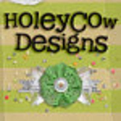 HoleyCow