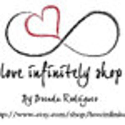 LoveInfinitely