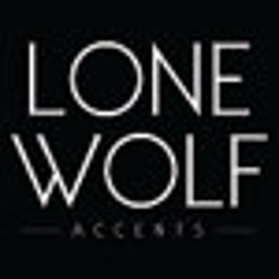LoneWolfAccents