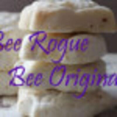 BeeRogue