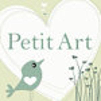 PetitArts