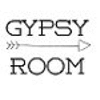 GypsyRoomVintage