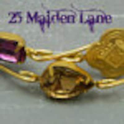 25MaidenLane