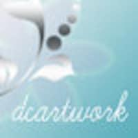 dorisclark1