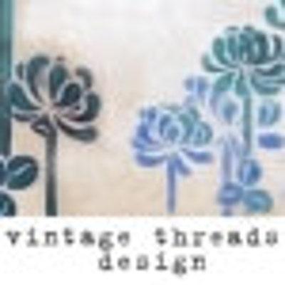 vintagethreadsdesign