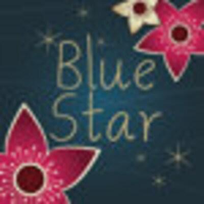 BlueStarSupplies1