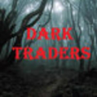 darktradersteam