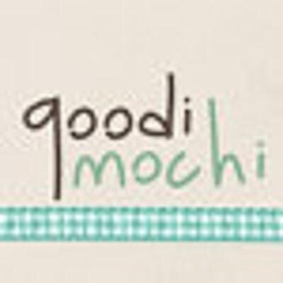 goodimochi