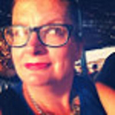 Doris Bartels