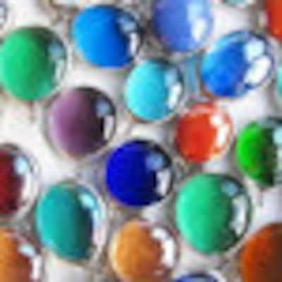 ihaveglassstones