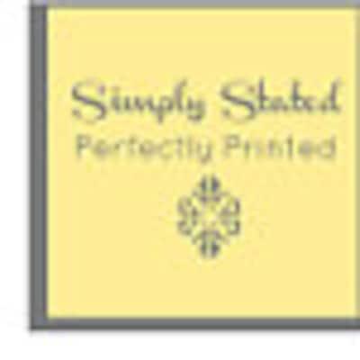 simplystatedprints