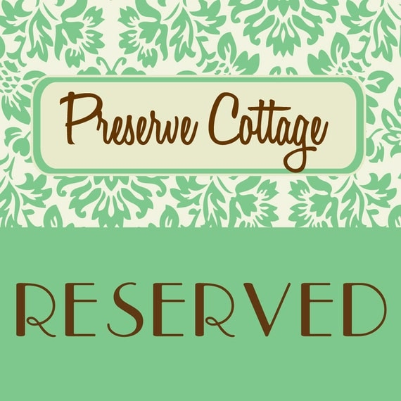 Reserved for Jen Vintage Letterpress Printers Block AT&T and Eight Wood Letterpress Letters