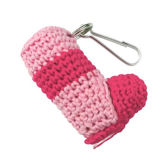 Inhaler Holder, size B (W-IHB-002), women teen girl accessory, asthma accessory, inhaler case, inhaler cozy, puffer cozy