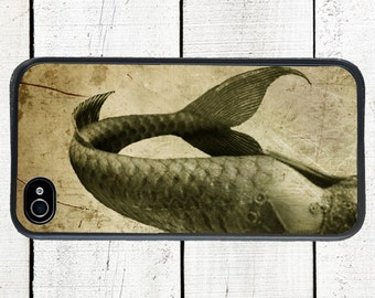 iphone 6 case Mermaid iPhone Case,  for iphone 5,  iphone 5s,  iphone 5c, iphone4, iphone 4s, samsung galaxy s3, samsung galaxy s4