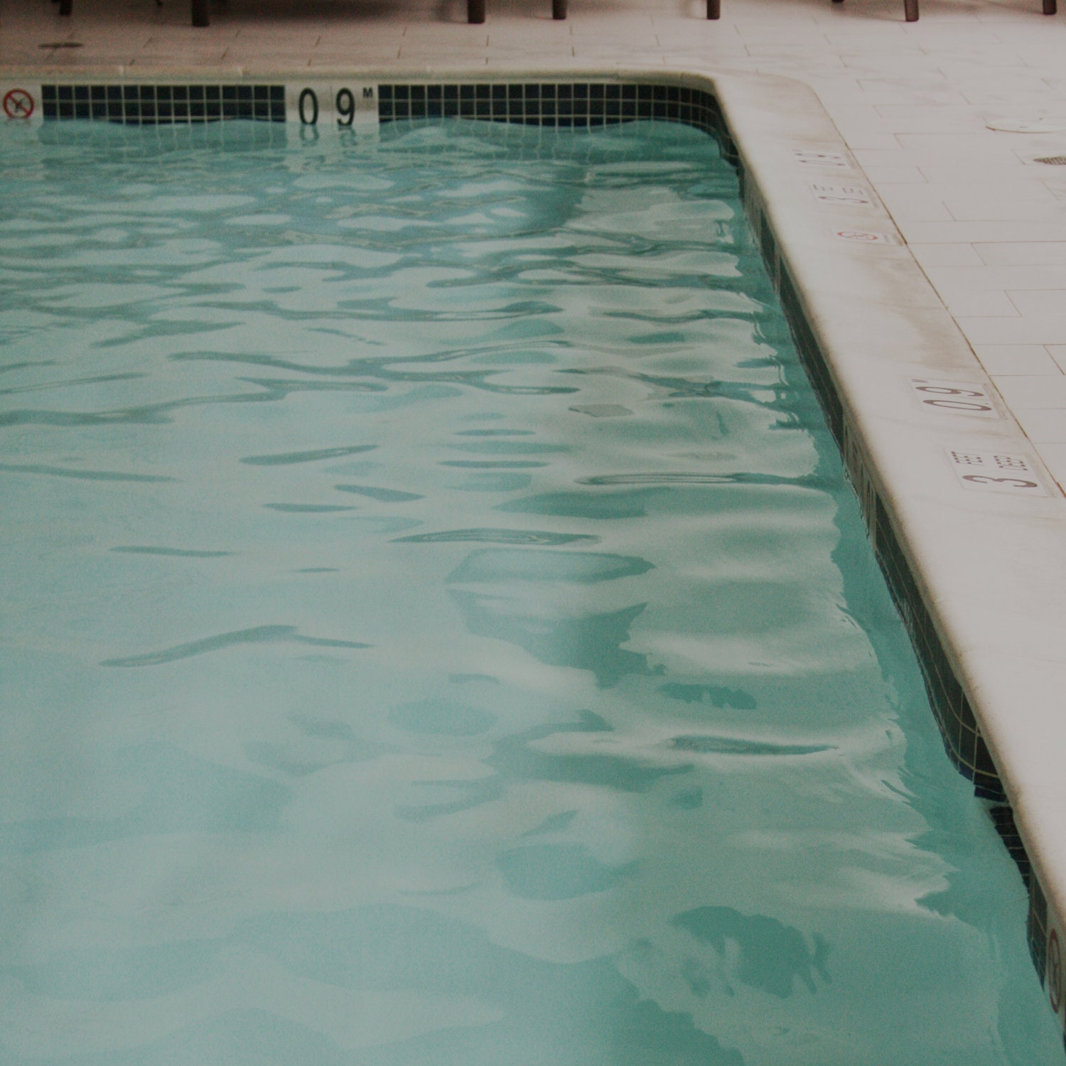 Vintage swimming pools type - Where is my nearest swimming pool ...