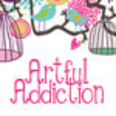 ArtfulAddiction