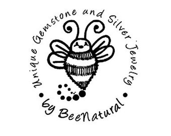Busy Bee custom Rubber Stamp