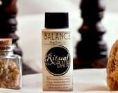 Balance Body Lotion 2oz by RitualBath