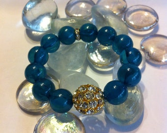Arm Candy Diva Style...Free Shipping