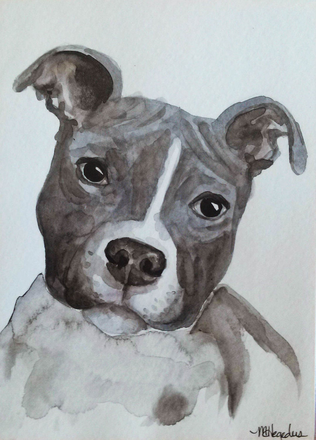 pit bull and question papers material How can we intercalate typical papers into our training  i'm partly responsible  for training the pit-bull reviewer, and i bet you are too  in how to frame a  question, how to mine the literature for relevant biological materials to.
