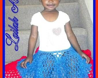 I Love New York Hottie Tottie Dress