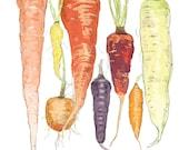 SALE--  2013 Farmer's Market Calendar