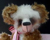Adorable 13 inch Scoop by SS Sugar Bears