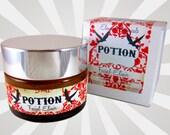 Potion Antioxidant Facial Elixir