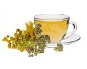 Tea Teabags 50 Chamomile Hand Blended herbal tea in teabags