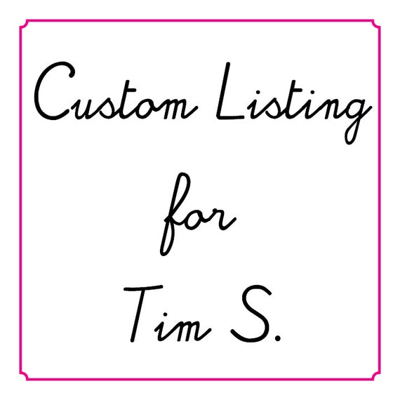Reserved Listing for Tim S. - Snowflake Motif Winter Wedding Invitation and RSVP Files Only FINAL PMT