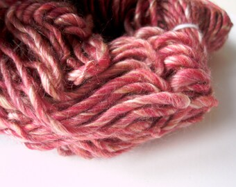 CAMEO - handspun yarn