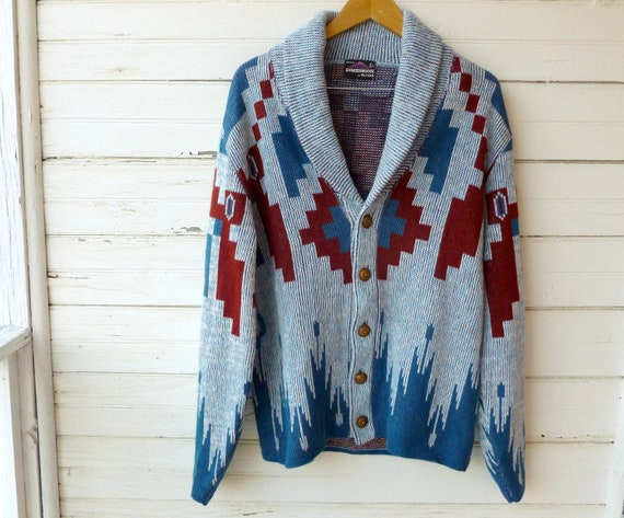 Buy the latest aztec cardigan cheap shop fashion style with free shipping, and check out our daily updated new arrival aztec cardigan at tubidyindir.ga