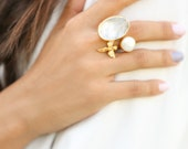 The Angel Ring