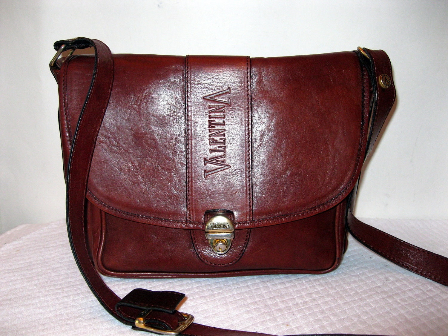 Image Result For Leather Handbag Made In Usa