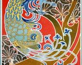 Prints of Incredible Vintage 1920s 1930s 1940s Art Nouveau/Art Deco Posters