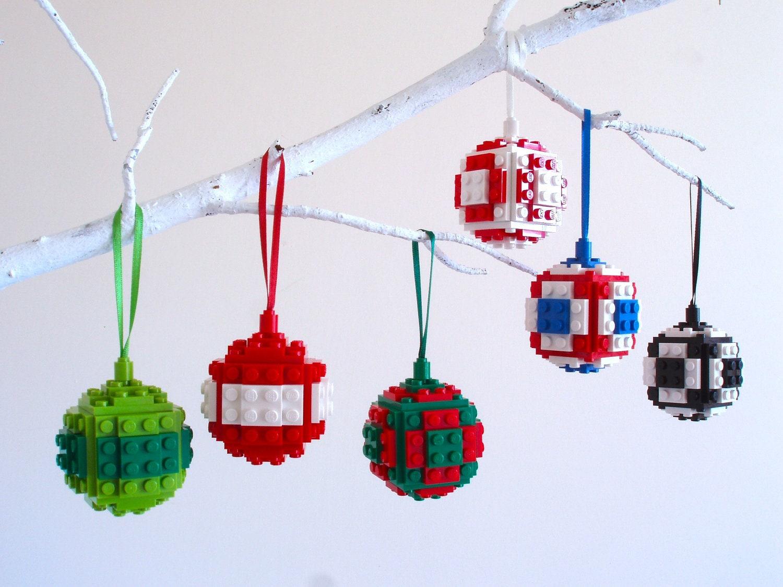 #BF0A17 Christmas Bauble Christmas Decoration Christmas Tree 5451 decorations de noel kijiji 1500x1125 px @ aertt.com