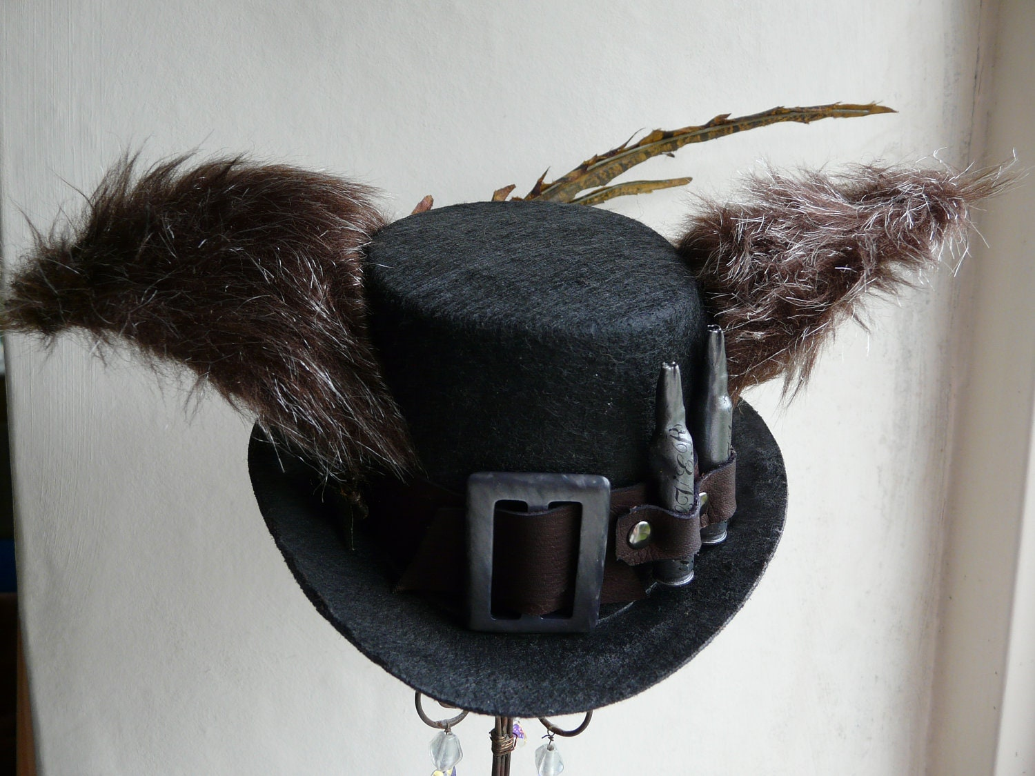 1000 Images About Costumes Werewolf On Pinterest
