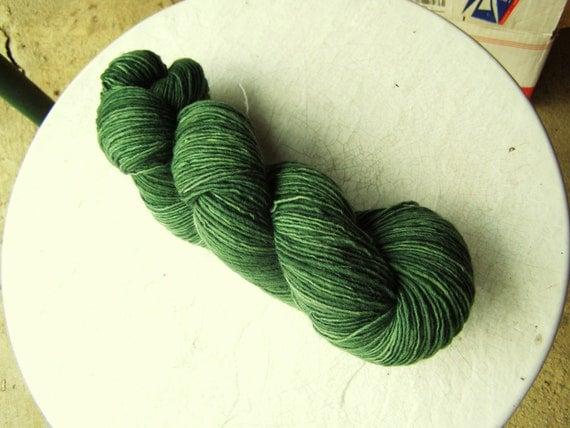 rainbow chard light - dark green