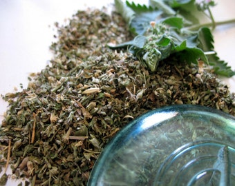 Organic Catnip herb 1 pound | Cat Nip | Dried Herb | Dream Herb | Catnip Tea | Inscect Repellant