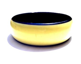 Resultado de imagen para Galalith jewelry