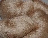 Studio June Yarn Oasis - Natural