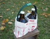 Growler Carrier - brewersCRAP