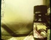 Candy Phoenix 2008 - 5ml - Black Phoenix Alchemy Lab Vintage